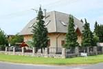 Villa Balatonfenyves 5