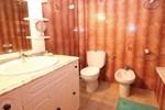 Apartment Muro 40