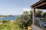 Апартаменты Squarebreak - Grande villa sur les hauteurs de Campomoro