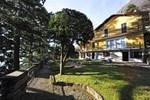 Апартаменты Casa Tuzzi