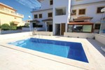 Апартаменты Apartment Port d´Alcudia 57