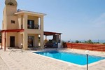 Апартаменты Holiday Home Villa Fortuna