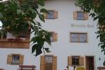 Отель Bremichhof