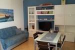 Апартаменты L' Appartamento Blu