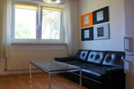 Apartamenty Nadmorskie