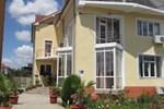 Гостевой дом Vila Orient 1