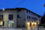 Отель Albergo Agnello
