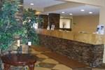 Howard Johnson Inn  Evanston WY
