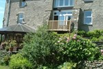 Апартаменты Millers Beck Country Self Catering