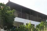 Diomas Studios
