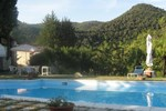 Апартаменты Casale Angeli in Narni