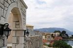 Вилла Assos View