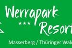 Отель Werrapark Resort Hotel Frankenblick
