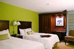Отель Hampton Inn Morgantown