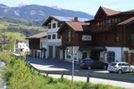 Апартаменты Ferienhaus Islitzer