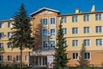 Отель Sanatorium Uzdrowiskowe Łączność