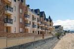 Apartment Trouville-sur-Mer 3