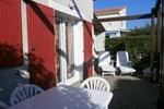 Location Villa Les Cabrols