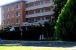 Отель Hotel Excelsior