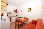 Апартаменты Apartment Arbanija 34
