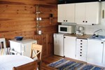 Апартаменты Holiday home Klintehamn 9