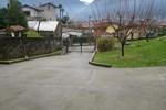 Apartment Cannobio Verbano-Cusio-Ossola