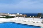Апартаменты Apartment Menorca 1