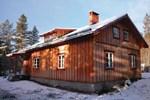 Апартаменты Holiday home Sälen 24