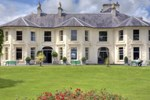 Отель Rathmullan House Hotel