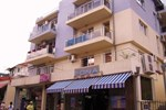 Отель Bona Dea Club Hotel