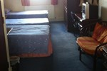 Отель Sugarland Hotel