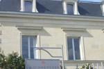 Гостевой дом La Dixmeresse