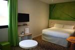Отель Ibis Styles Villeneuve Sur Lot