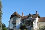 Мини-отель Chateau Beau Soleil