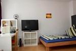 Apartment City Südstadt