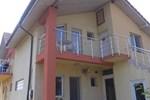 Гостевой дом Vila Rapsodiei