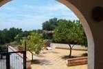 La Residenza Villino Andromaca