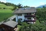 Oberhemberger Hof