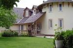Гостевой дом Tuskevar Vendeghaz
