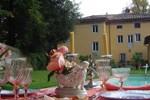 Вилла Villa Capannori Province of Lucca