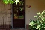 Мини-отель San Rocco di Isola D'Asti