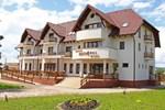 Гостевой дом Fenyő Pension