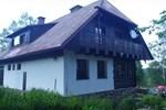 Гостевой дом Pampeliška Ubytování v Soukromí