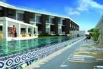 Отель Evolutee Hotel