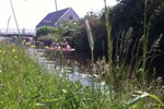 Апартаменты Groepsaccommodatie De Kleine Stal