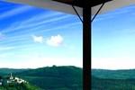 Вилла Villa Bencani Silence & Dreams