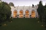 Отель Illyria House