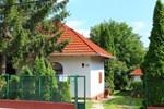 Вилла Villa Balatonföldvár