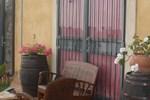 Гостевой дом Magico Orizzonte