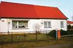 Holiday home Sundhagen OT Brandshg. 58